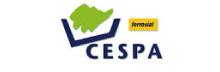 Cespa