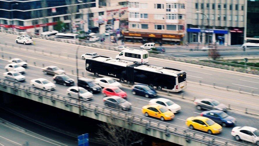 Planificación de rutas de transporte: elementos que nos llevan al éxito del buen servicio