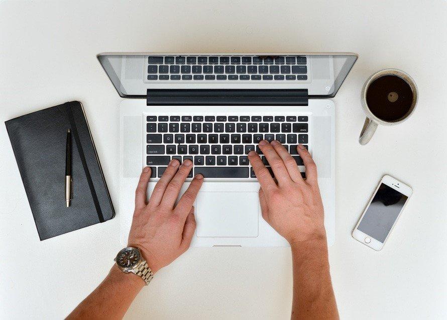 Control de flotas y optimiza tu negocio