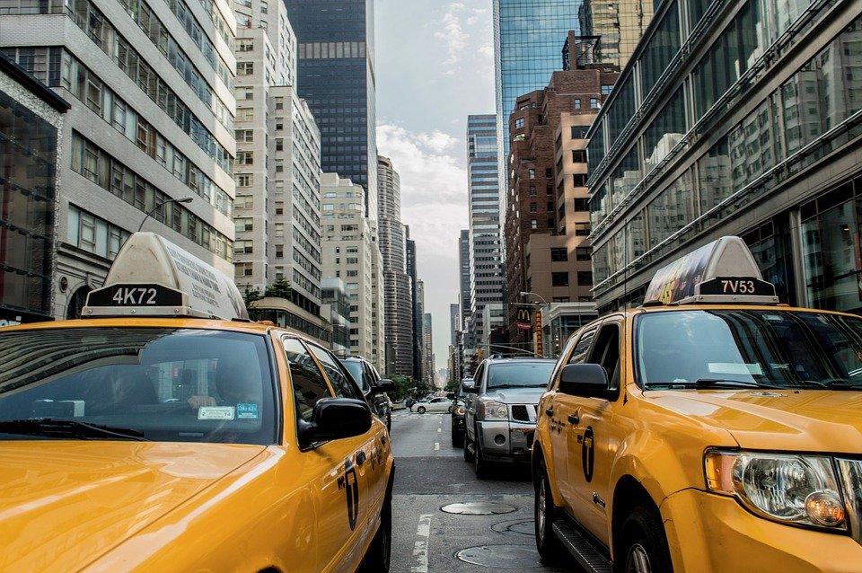 Rutas de transporte Eficientes con RoutingMaps