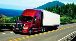 Optimizar rutas transporte
