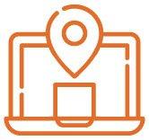 routing-maps-rutas