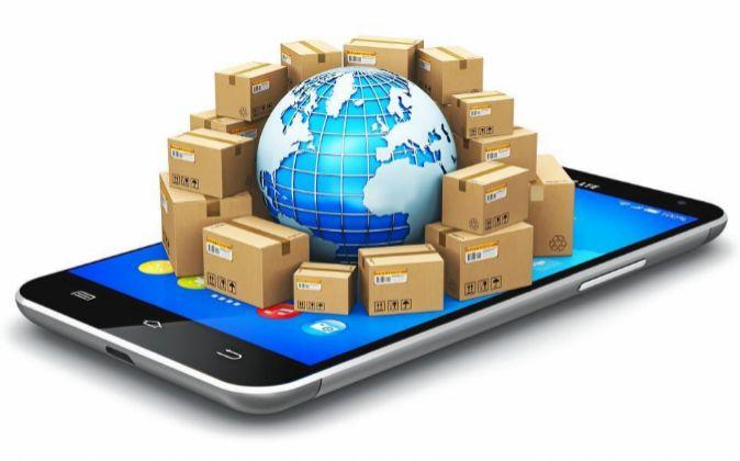Software optimización de rutas para empresas de vending