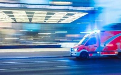 ITI pone a disposición del sistema sanitario RoutingMaps para optimizar el reparto de medicamentos